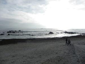 soins énergétiques-Larmor Plage-Luc TONNERRE- pays de Lorient-bien être-magnétiseur