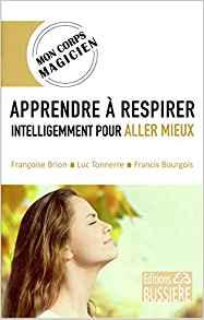 Apprendre-a-respirer-intelligemment-pour-aller-mieux-soins-énergétiques-luc-tonnerre_larmor_plage-bretagne-bzh-morbihan-bien-etre-pays-lorient-T.O.P.