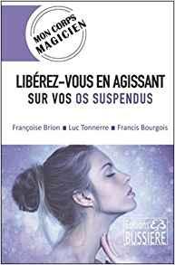 os suspendus-soins-énergétiques-luc-tonnerre_larmor_plage-bretagne-bzh-morbihan-bien-etre-pays-lorient-T.O.P.