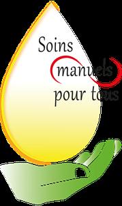 soins-énergétiques-luc-tonnerre_larmor_plage-bretagne-bzh-morbihan-bien-etre-pays-lorient-top